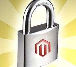 Ten Tips for Keeping your Magento Store Secure